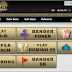Cara Daftar Akun ID PRO Situs PKV Games