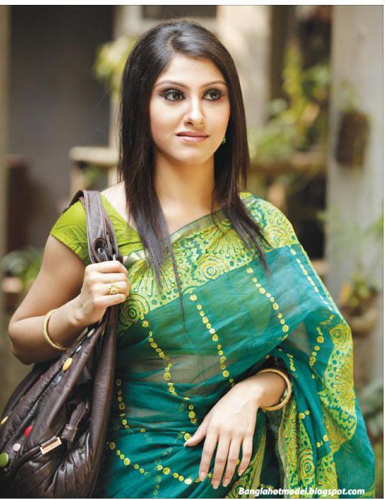Bengali Sexy Girl Pic