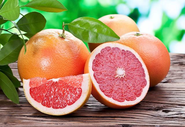 Jangan Berbuka ataupun Sahur dengan 4 Makanan ini, Sangat Nggak Sehat