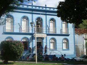 Prefeito de Piranhas faz remanejamento de secretários e nova crise política pode se instaurar no município