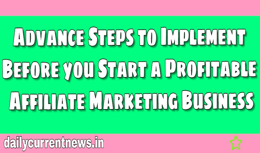 Steps_To_Implement_in_Affiliate_Marketing