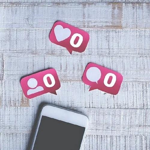 Zero messages DP for boys