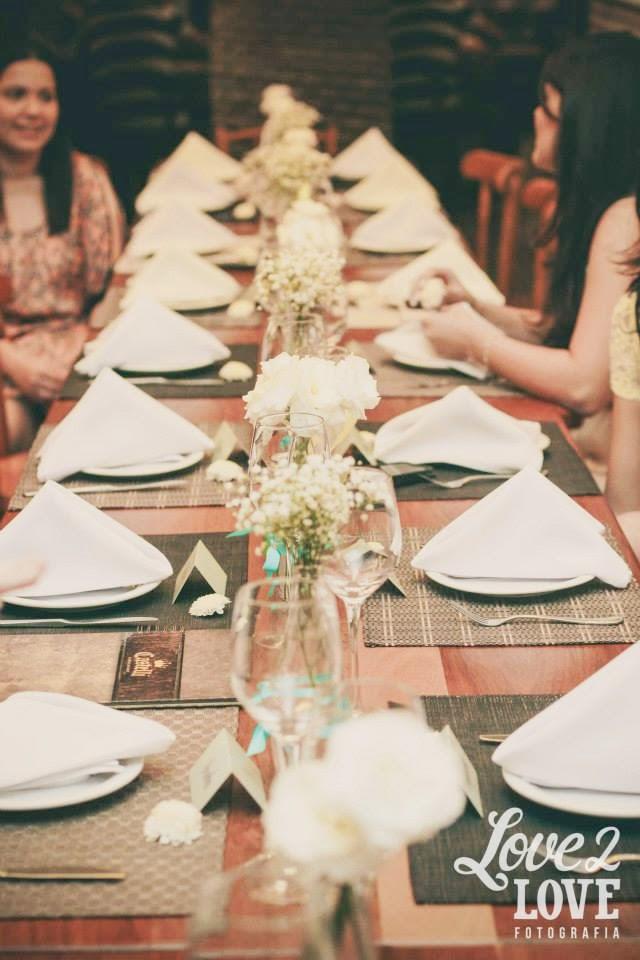 noivado-azul-tiffany-convidados