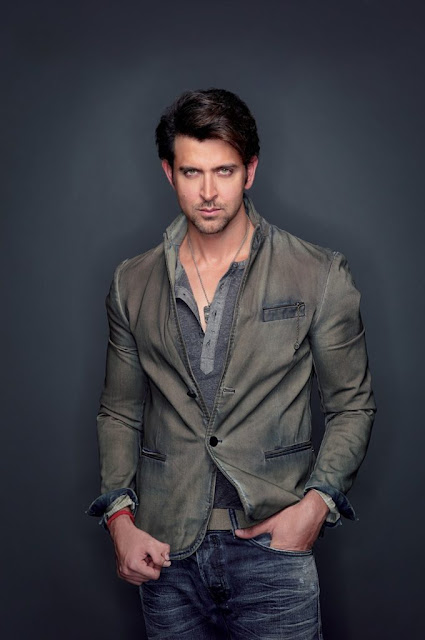 Top Hrithik Roshan hd wallpapers