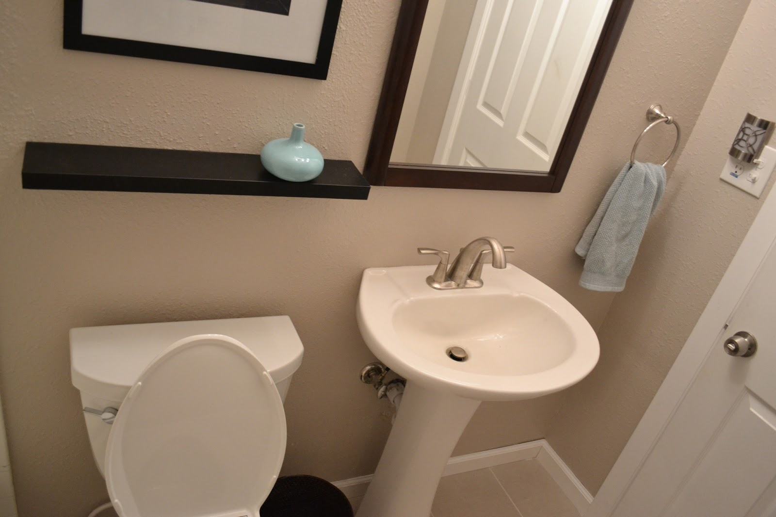 zoo view home bathroom renovation part 3