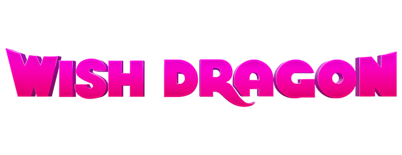 Wish Dragon 2021 Dual Audio Hindi 720p HDRip