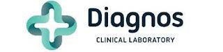 Lowongan Kerja PT Diagnos Laboratorium Utama, Tbk.