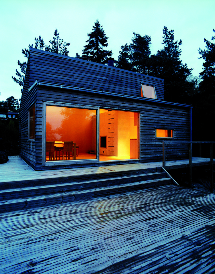 Small Prefab Homes Prefab Cabins Sheds Studios