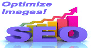 Optimize-blogger-Images