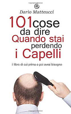 https://www.amazon.it/Cose-dire-quando-perdendo-capelli/dp/1521125430/ref=sr_1_1?__mk_it_IT=%C3%85M%C3%85%C5%BD%C3%95%C3%91&keywords=pelato&qid=1571301355&s=books&sr=1-1&_encoding=UTF8&tag=siavit0d21-21&linkCode=ur2&linkId=7cb19d07d3fb63aeac6b3a9aa5d984c2&camp=3414&creative=21718