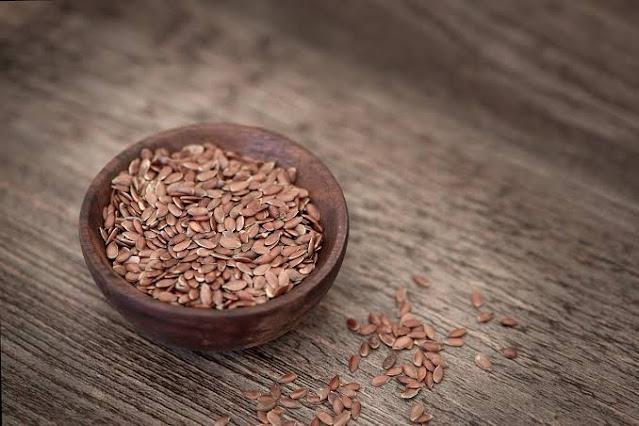 gharelu nuskhe, flax seeds, hair gel recipe, homemade hair gel, omega 3, alsi ka beez