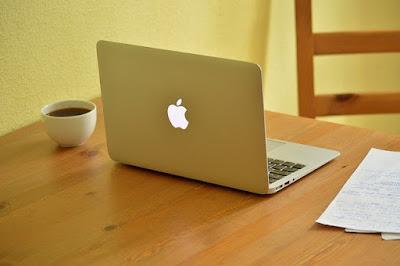 Trik Mengerjakan Soal Listening TOEFL dengan Mudah