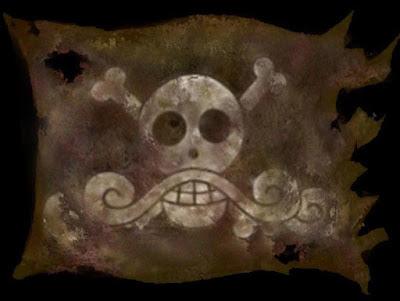 http://pirateonepiece.blogspot.com/search/label/Wanted%20Pir.KingPirate