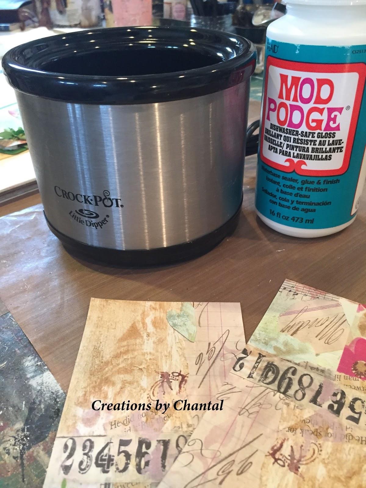 Kitchen Aid Mod Kscsftss