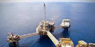 Penghasil Minyak Bumi dan Gas di Indonesia