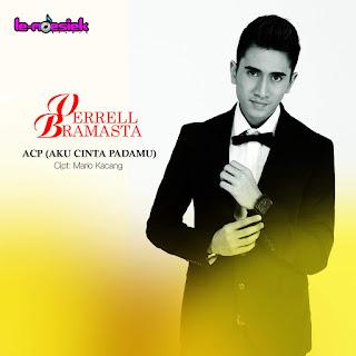 Verrell Bramasta - ACP (Aku Cinta Padamu) on iTunes