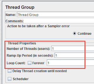 how to use transaction controller in jmeter