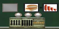 8bGames – 8b Chef Dad E…