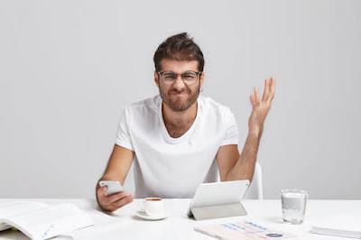 Kesalahan Umum dalam Sosial Media Marketing dan Cara Mengatasinya