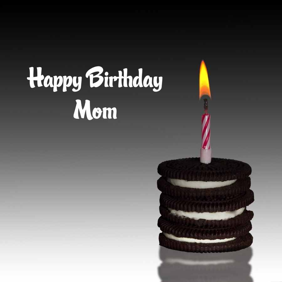 happy birthday for mother