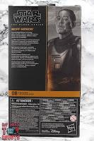 Star Wars Black Series Moff Gideon Box 03