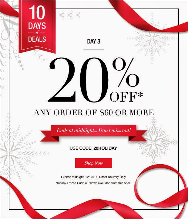 Avon coupon code December 8, 2014