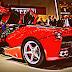 Ferrari Rilis LaFerrari Atap Terbuka Untuk Kolektor