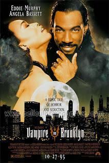 Un Vampiro Suelto En Brooklyn (1995) [Latino-Ingles] [Hazroah]