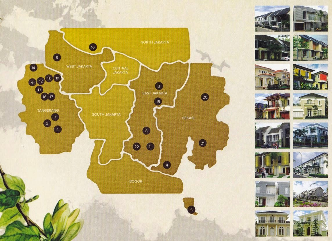 Investasi Properti seperti Apartemen, Condotel, Rumah Dan ...