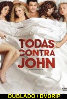Assistir Todas Contra John Dublado (2006)