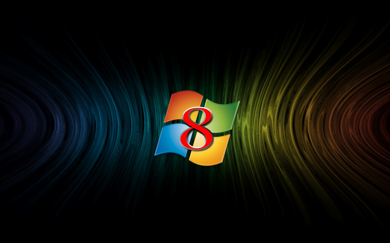 10 New Windows 8 Wallpaper Hd 3d For Desktop Full Hd 1920: HD Wallpapers Fine: Windows 8 New Wallpaper Hd For Desktop