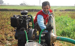 16.6-percent-subsidy-for-farmer-in-diesel-bihar