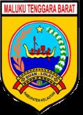 Informasi dan Berita Terbaru dari Kabupaten Maluku Tenggara Barat
