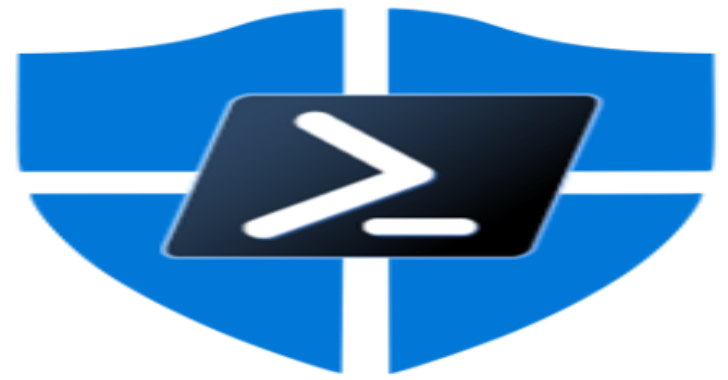 PSMDATP : PowerShell Module For Managing Microsoft Defender Advanced Threat Protection
