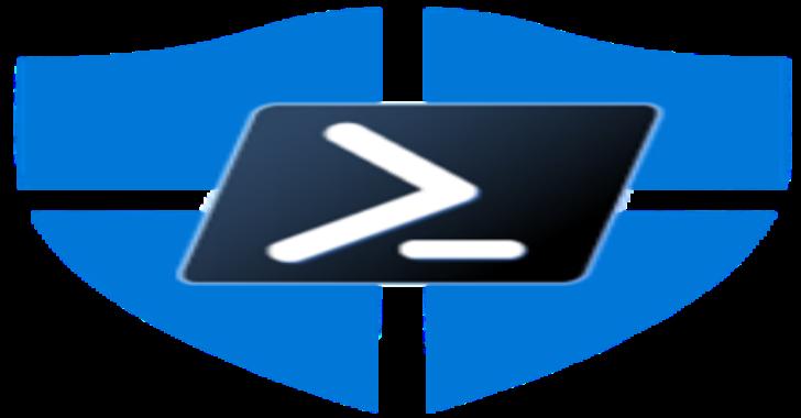 PSMDATP : PowerShell Module For Managing Microsoft Defender Advanced Threat Protection