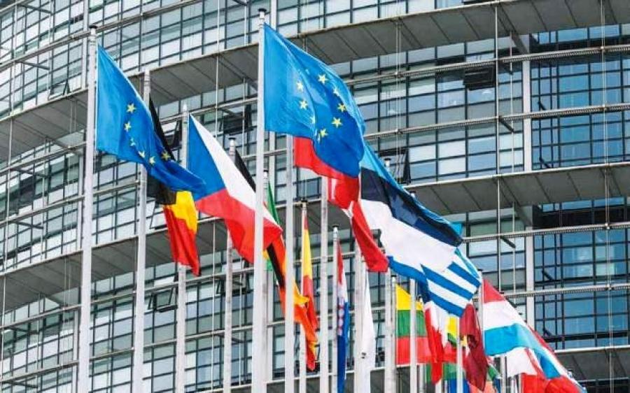Οι συσχετισμοί ισχύος εντός της Ε.Ε. μετά την εποχή Μέρκελ