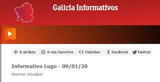 http://www.rtve.es/alacarta/audios/informativo-de-galicia/informativo-lugo-09-01-20/5479864/