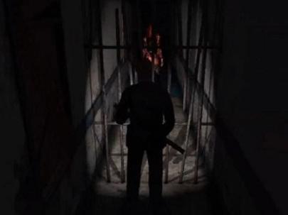 Silent Hill 2 1 Introduction Plot Outline Major Spoilers