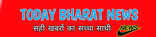 Today Bharat News