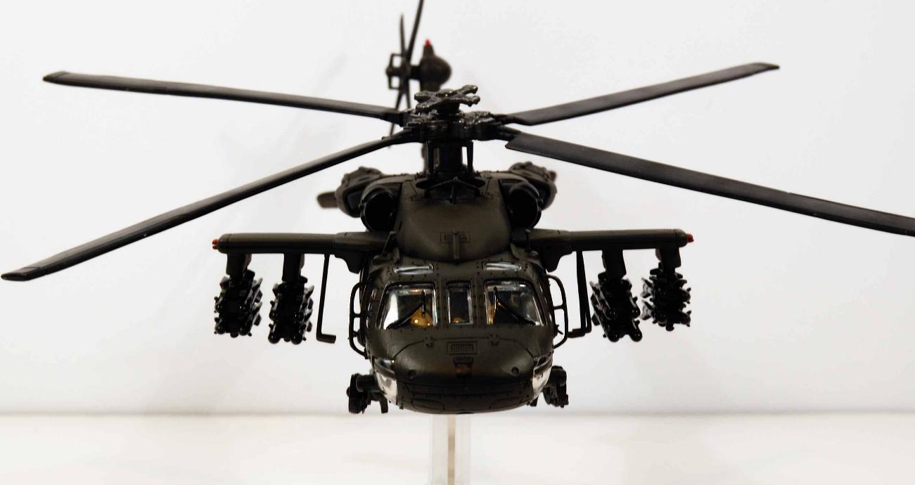 blackhawk helicopter - photo #28