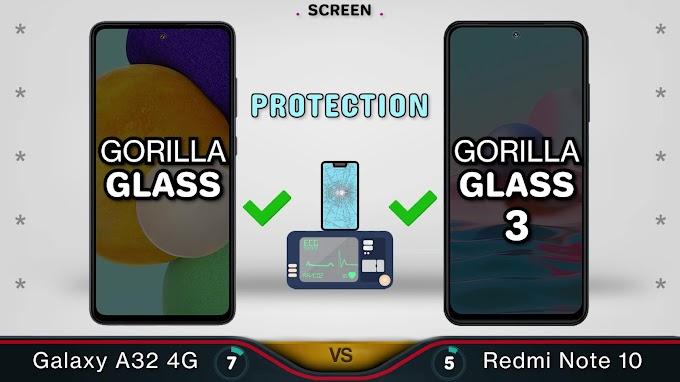 Mobile Ringtone All - Ringtone Download Free