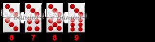 Keuntungan Bermain Judi Domino Online VBandar.info - www.Sakong2018.com