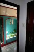 chalet en venta calle cronista revest castellon wc
