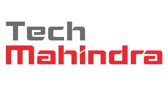 Tech Mahindra Mega Walk-In Drive for Freshers/Experienced