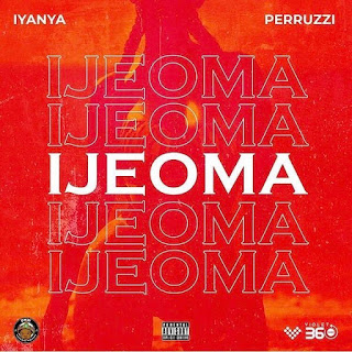 """Uber-skilled vocalist, Iyanya discharges a shiny new irresistible single titled """"Ijeoma"""", including DMW vibes machine, Peruzzi. Moreover, it fills in as a follow-up to his ongoing record, 'Halle' highlighting Port Harcourt first child, Duncan Forceful."""
