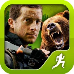 Survival Run with Bear Grylls v1.4 Sınırsız Para Hileli Mod Apk İndir
