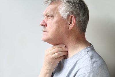 Điều trị ung thư vòm họng