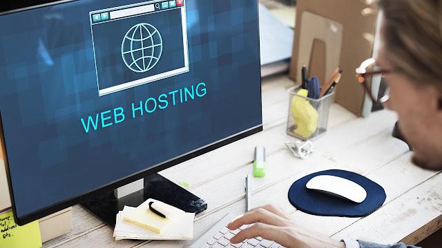Web Hosting, Compare Web Hosting, Web Hosting Reviews