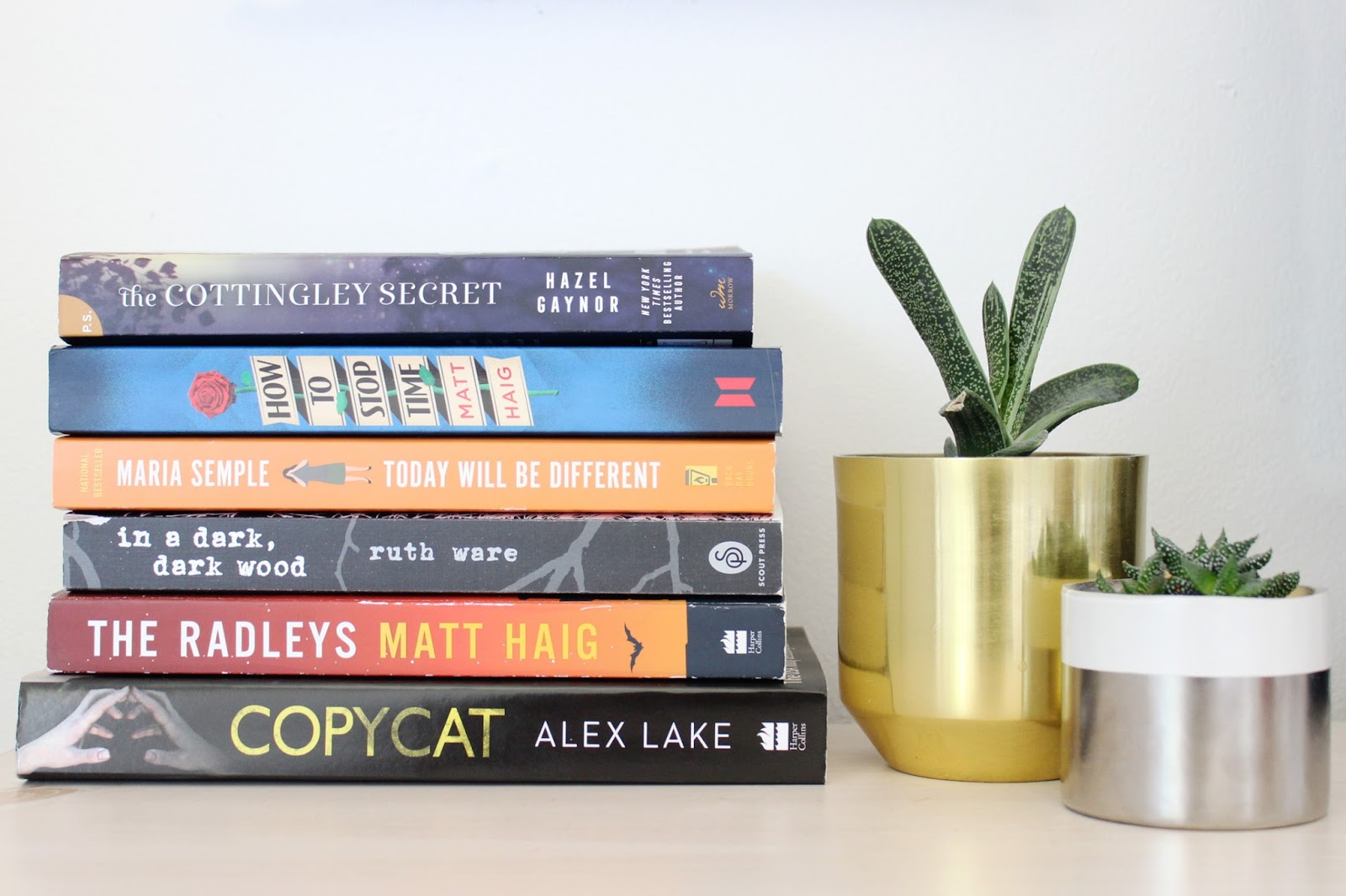 reading wrap-up, September read, what I've read, reading, books, reading review, book review, book blogger, toronto blogger