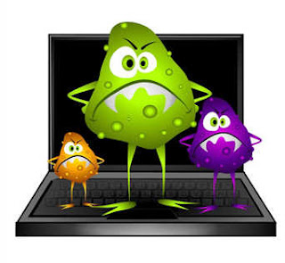 Tips to Keep Your Computer Virus-Free